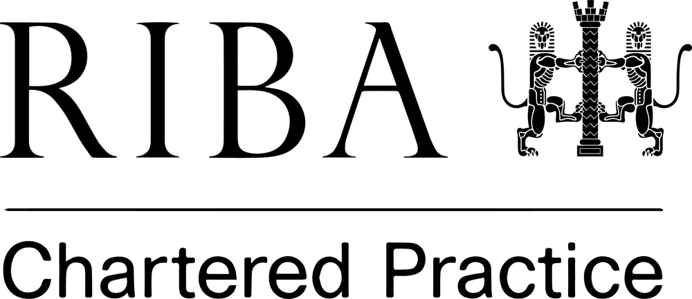 RIBA Chartered Architects Practice